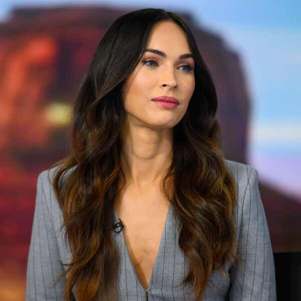 Megan Fox, Today