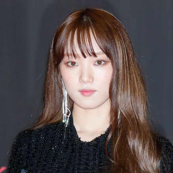 2018 MAMA Best Beauty Looks - thumbnail