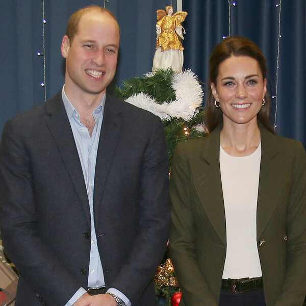 Prince William, Kate Middleton Duchess of Cambridge