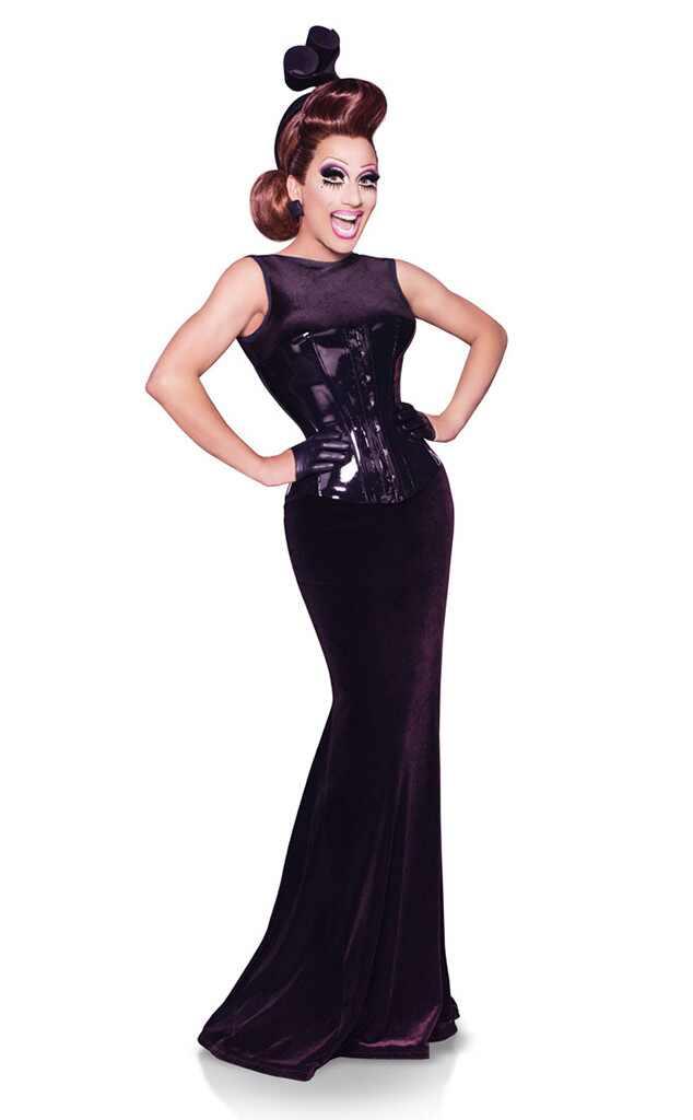 RuPauls Drag Race, Bianca Del Rio, Season 6