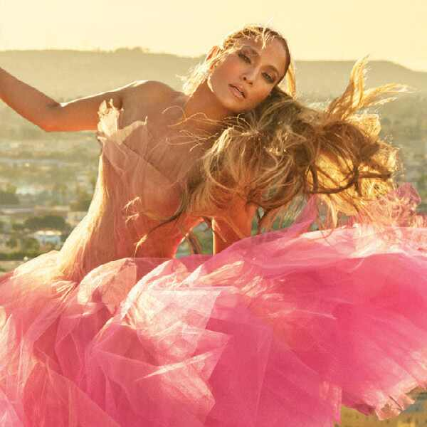 Jennifer Lopez, Harper