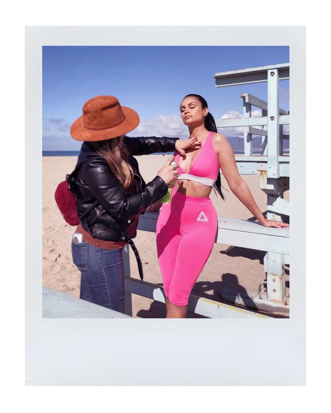 Youtube Gabrielle Caunesil naked (38 photos), Topless, Paparazzi, Instagram, bra 2015