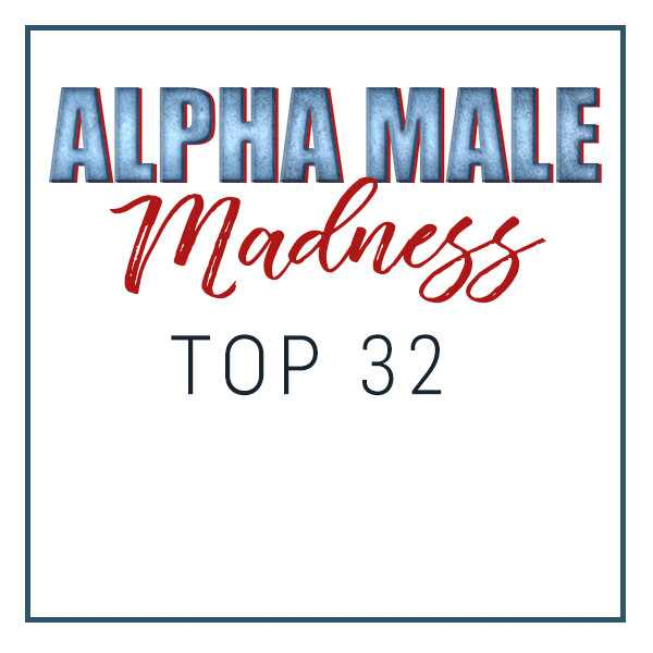 Alpha Male Madness, Top 32
