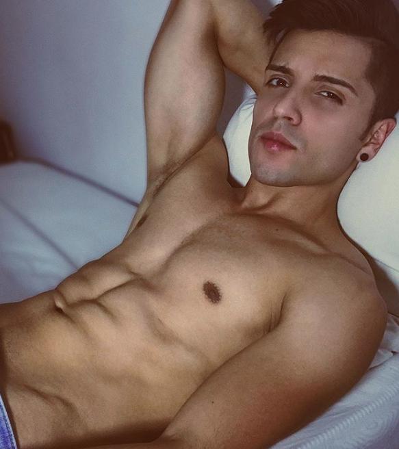 Christian Castiblanco