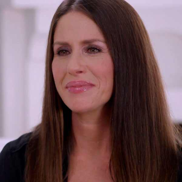 Soleil Moon Frye, Hollywood Medium 309