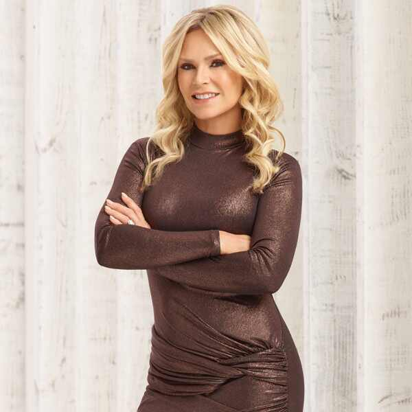 Tamra Judge, Real Housewives of Orange County, RHOC