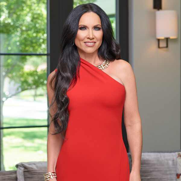 The Real Housewives of Dallas, RHOD, LeeAnne Locken