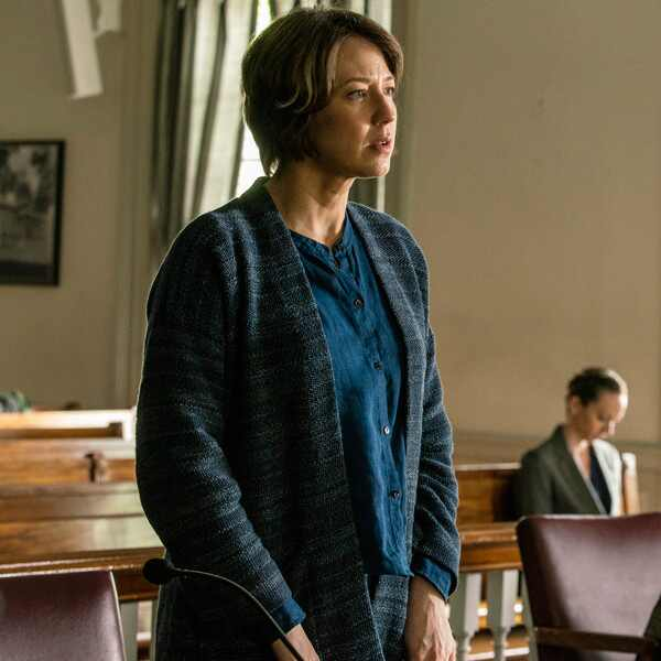 The Sinner, Carrie Coon