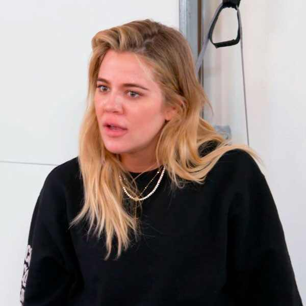 Khloe Kardashian, Kris Jenner, Keeping Up With the Kardashians_1503