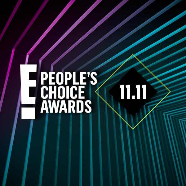 People's Choice Awards, PCAs