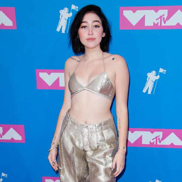 Noah Cyrus, MTV Video Music Awards, VMAs