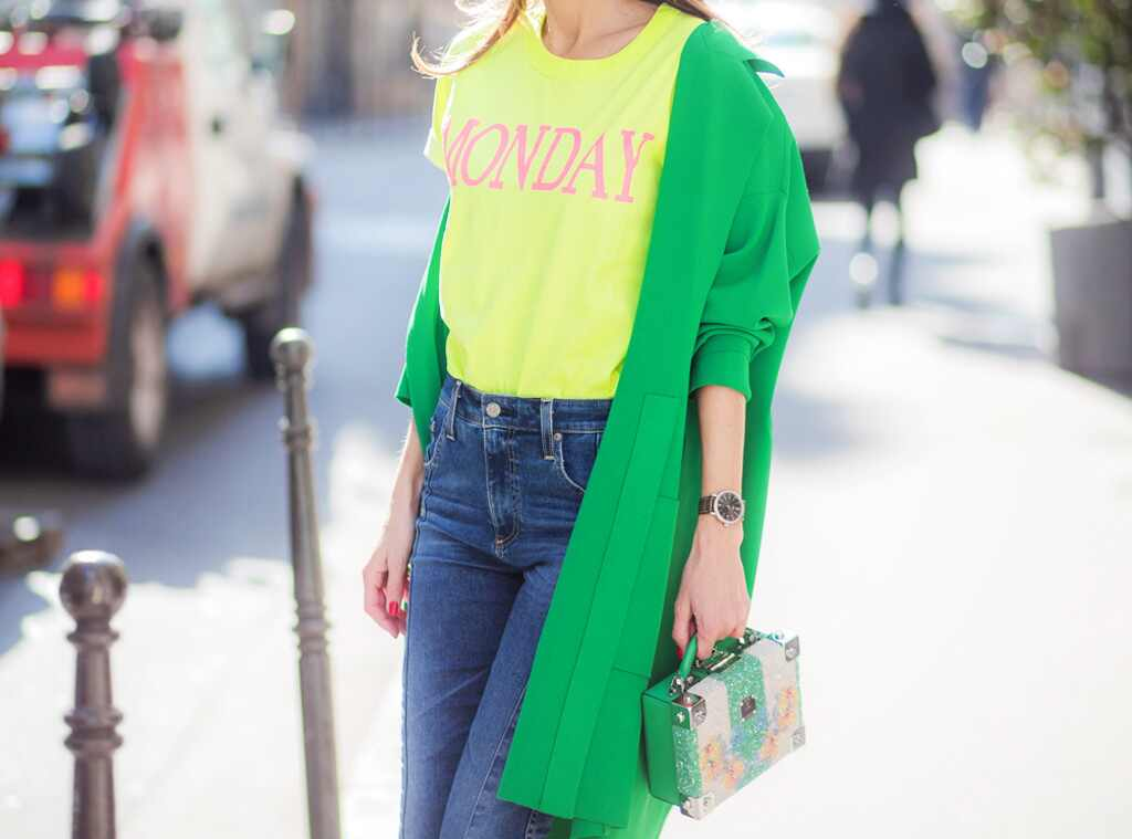 22b0dfd70a4a rs 1024x759-180828163436-1024-Shopping-This-Seasons-Neon-Green.jpg