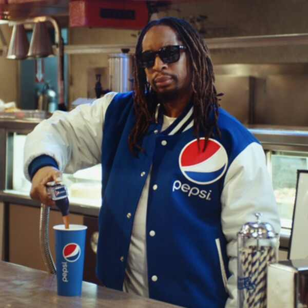 Lil Jon, Super Bowl 2019 Commercials