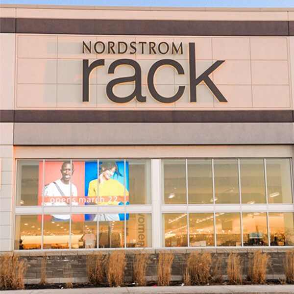 Best Black Friday Deals, Nordstrom Rack