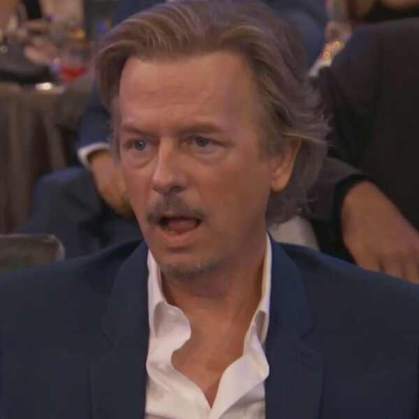 David Spade, 2019 People's Choice Awards