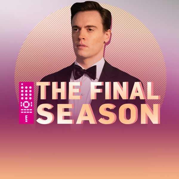 The Final Season, Erich Bergen
