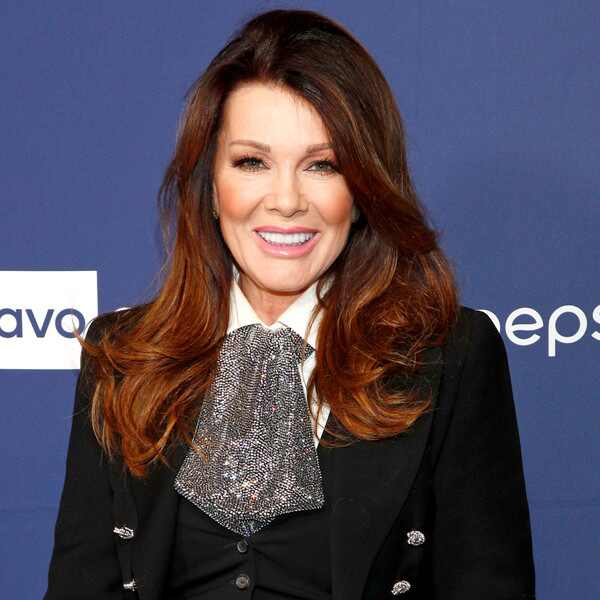 Lisa Vanderpump, BravoCon 2019
