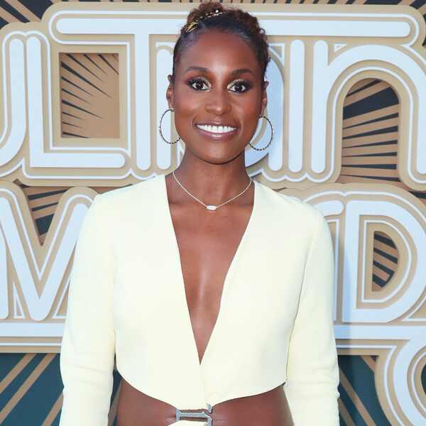 Issa Rae, 2019 Soul Train Awards