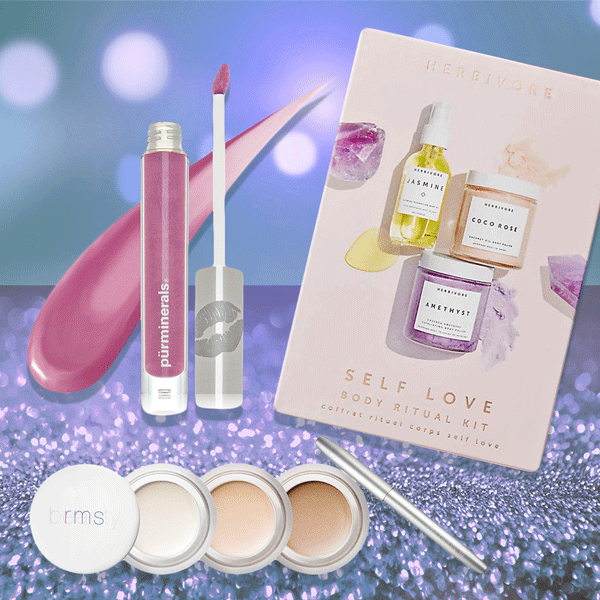 E-Comm: 9 Cyber Monday Beauty Deals