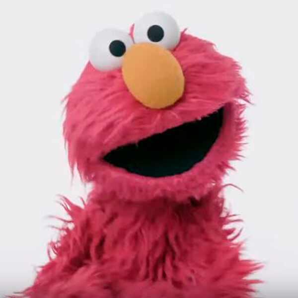 Sesame Street Cast, Vanity Fair 2019