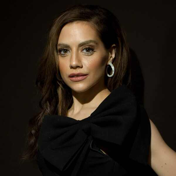 Brittany Murphy movies & life