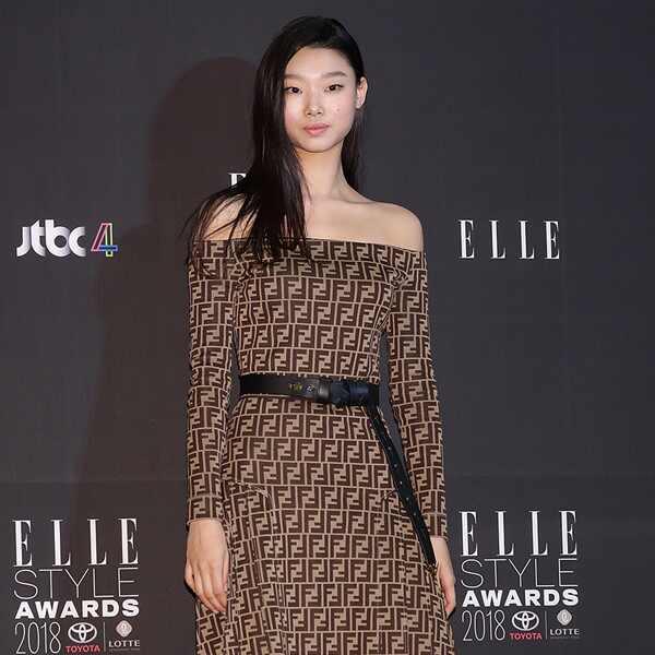 Bae Yoon-Young - thumbnail