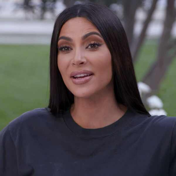KUWTK Season 16, Kim Kardashian, Keeping Up With the Kardashians