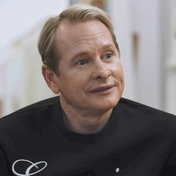 Carson Kressley Hollywood Medium 405