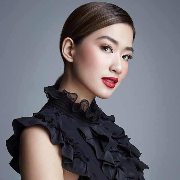 Janeena Chan, Women To Watch - thumbnail