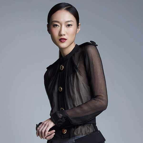 Ayu Gani, Women To Watch - thumbnail