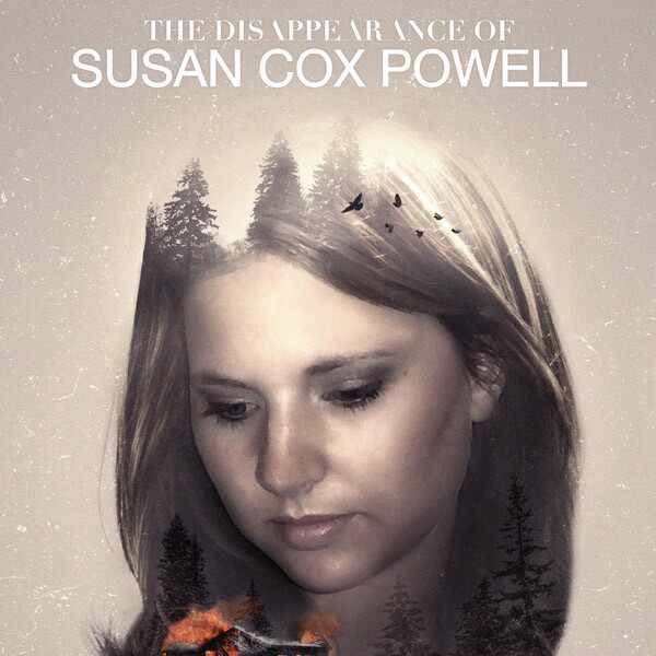 The Disappearance of Susan Cox Powell