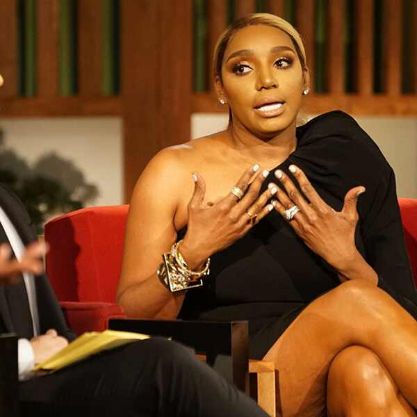 The Real Housewives of Atlanta, NeNe Leakes