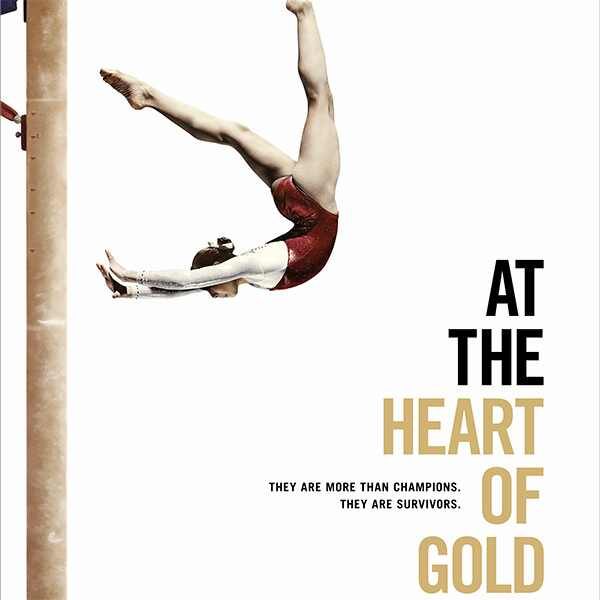 At the Heart of Gold, HBO