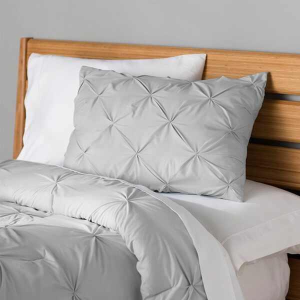 E-Comm: Wayfair Semi-Annual Bed & Bath Sale