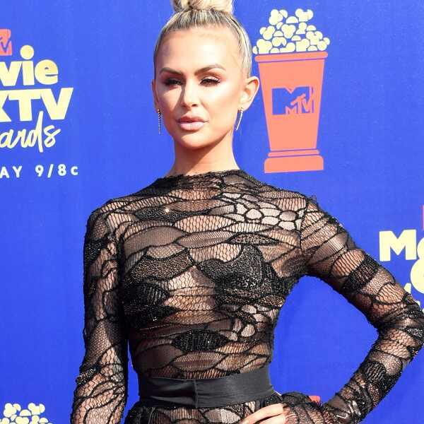 Riskiest Fashion at the 2019 MTV Movie & TV Awards