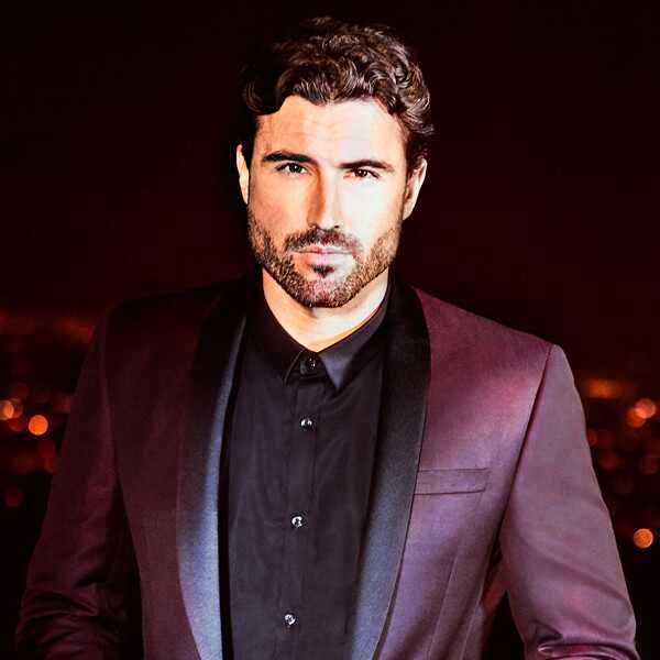 Brody Jenner, The Hills: New Beginnings