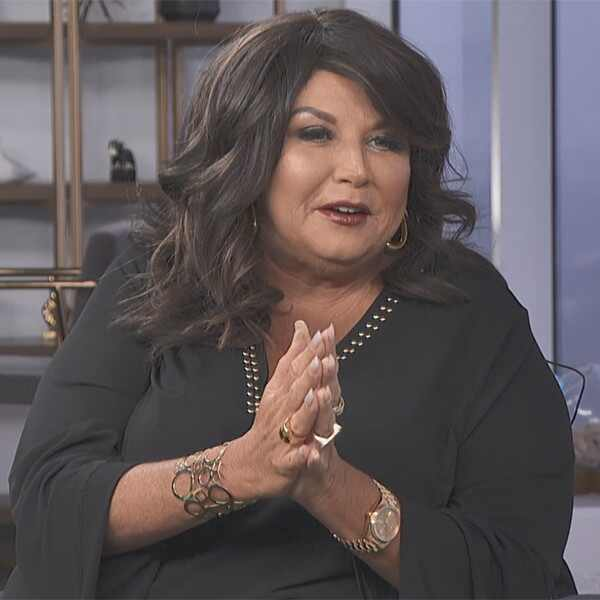 Abby Lee Miller, Daily Pop