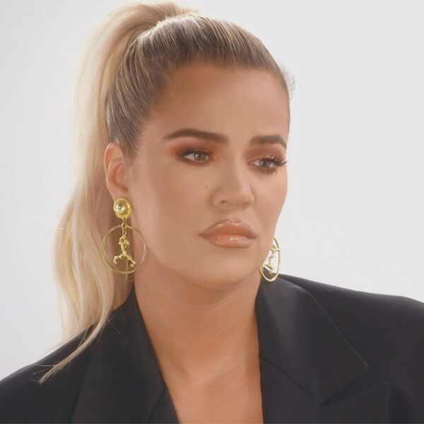 Khloe Kardashian, Revenge Body 308