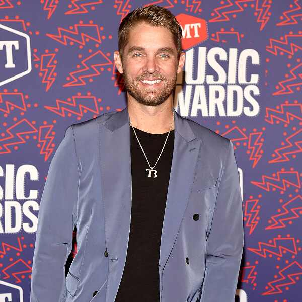 Brett Young, 2019 CMT Music Awards