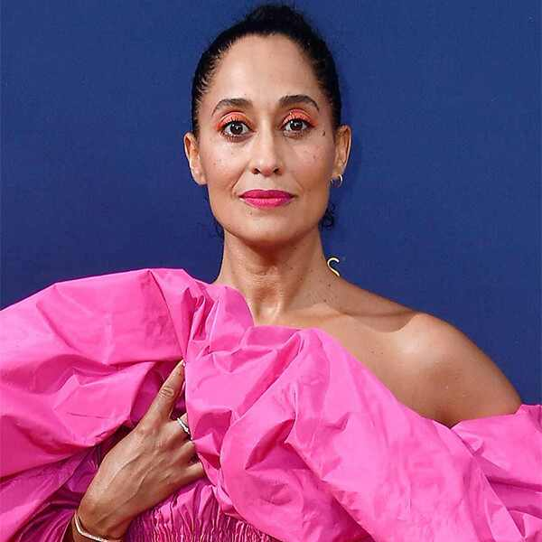 Tracee Ellis Ross, 2018 Emmys, 2018 Emmy Awards, Red Carpet Fashions