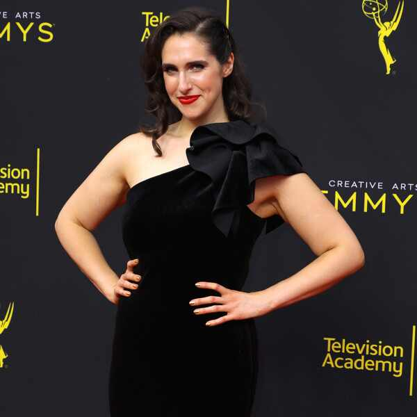 Megan Amram