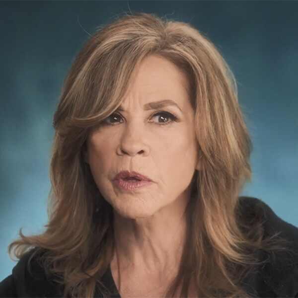 Linda Blair, True Hollywood Story 104