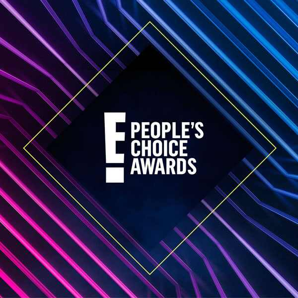 2019 People's Choice Awards, PCAs