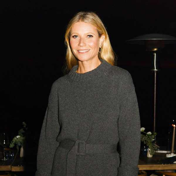 Gwyneth Paltrow, Goop by the Beach