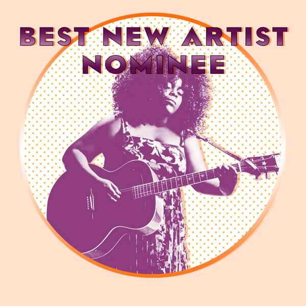 2020 Grammys, Best New Artist Feature: Yola