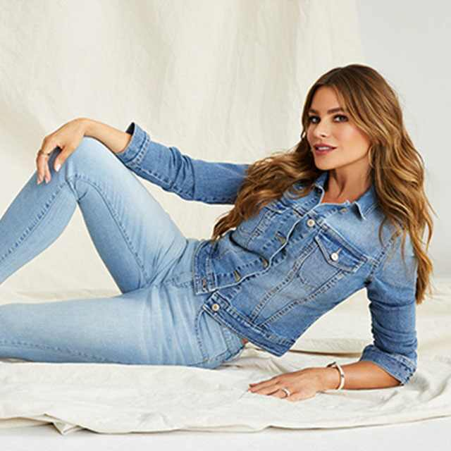Sofia Vergara Walmart Spring Collection