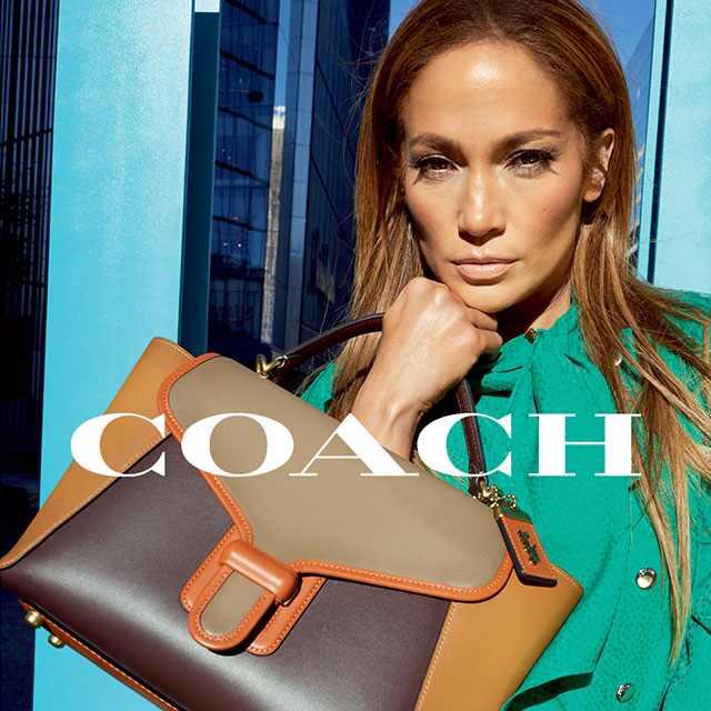 J.Lo Coach