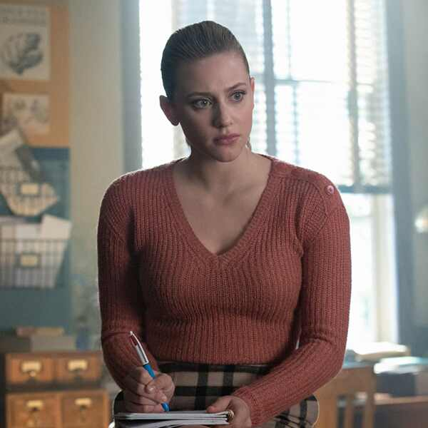 Riverdale, Season 4