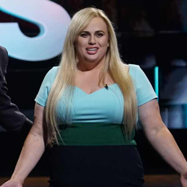 Brain Games, Rebel Wilson