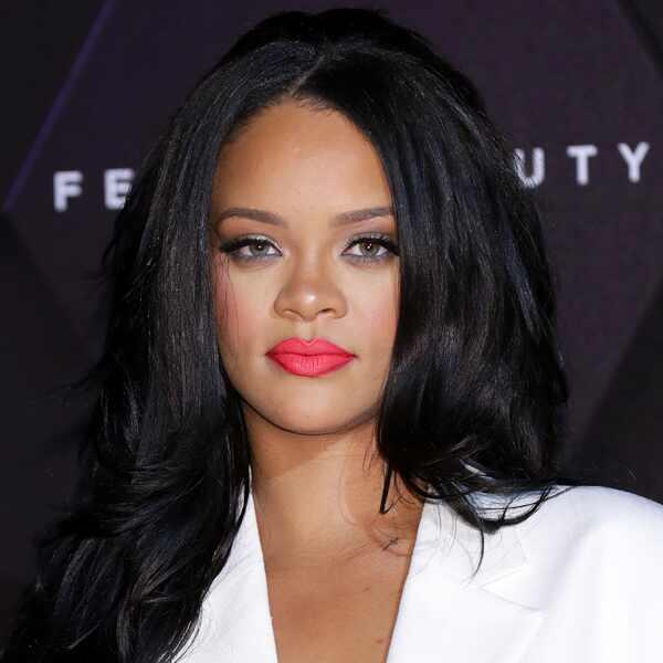 Ecomm: Rihannas Fenty Beauty Items Everyone Should Have